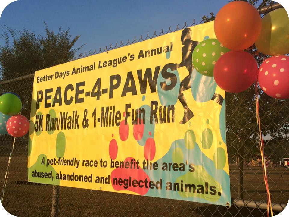 Peace4Paws2015