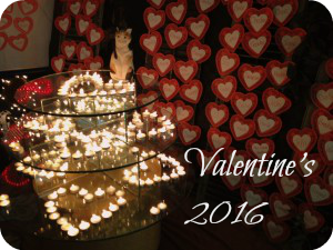 ValentineCover