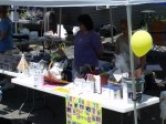 [2012-05-19] Rabies Clinic 16