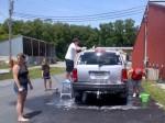 [2012-06-16] Dog-Car Wash 12