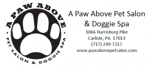 PawAbove-withText