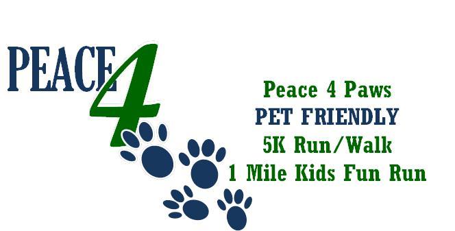 Peace4PawsLogo4