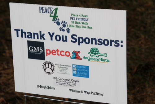 Peace4Paws-2015 (1)