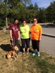 Peace4Paws-2015 (64)
