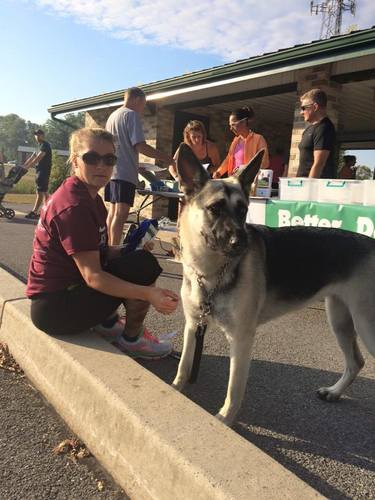 Peace4Paws-2015 (81)
