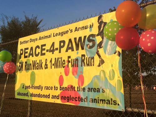 Peace4Paws-2015 (85)