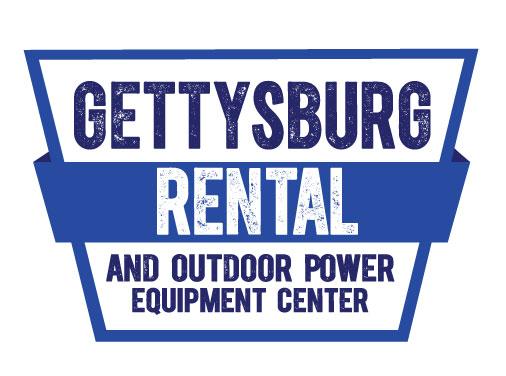 Gettysburg-FinalLogo