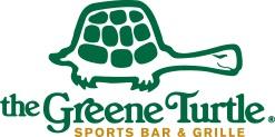 Greene Turtle - JPG